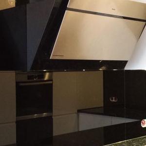 kuchnia 31