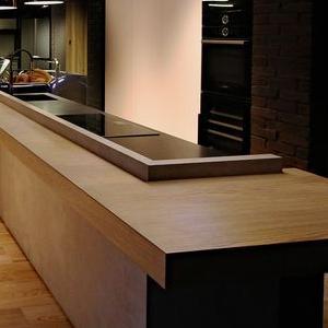 kuchnia 40