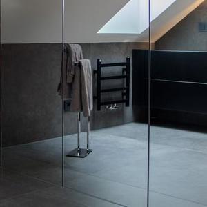 łazienka 09
