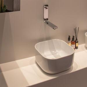 łazienka 11