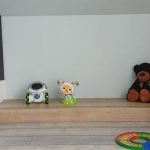 pokój dziecięcy 14